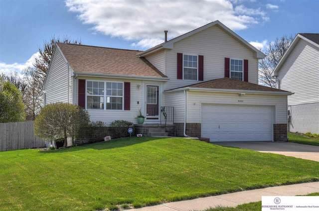 16465 Grant Street, Omaha, NE 68116 (MLS #22107516) :: Complete Real Estate Group