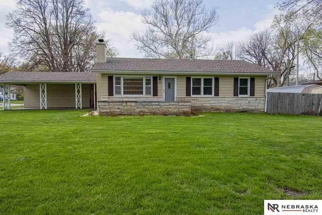 1302 N 85 Street, Omaha, NE 68114 (MLS #22107531) :: Complete Real Estate Group