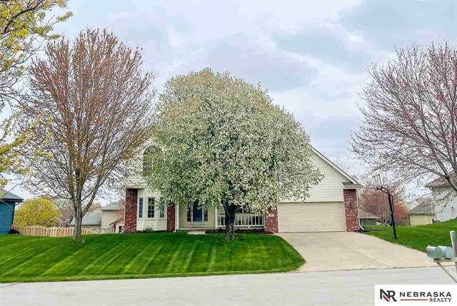 1703 N 212th Street, Elkhorn, NE 68022 (MLS #22107544) :: Capital City Realty Group