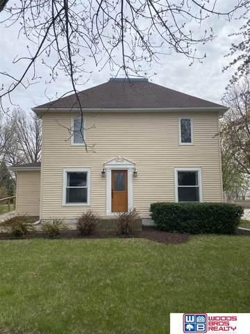 670 Cheyenne Avenue, Polk, NE 68654 (MLS #22107594) :: Omaha Real Estate Group