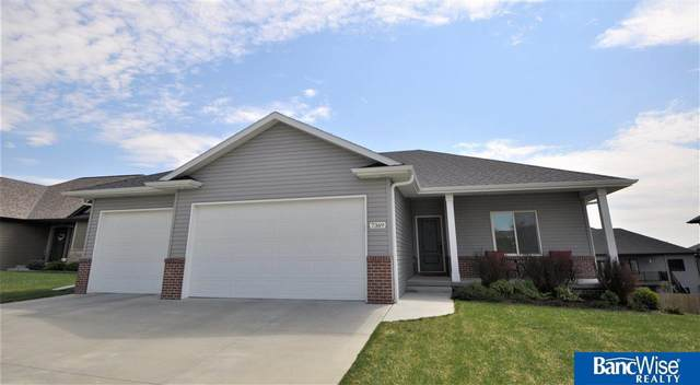 7369 Andy Drive, Lincoln, NE 68516 (MLS #22107625) :: Catalyst Real Estate Group