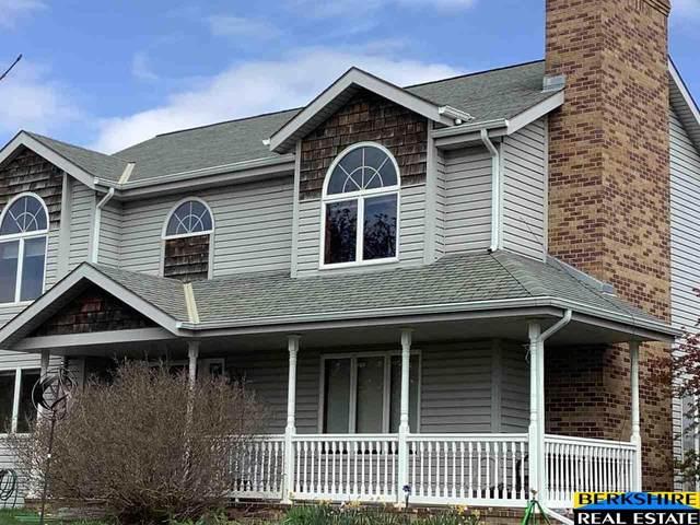 17330 N 84th Street, Lincoln, NE 68517 (MLS #22107635) :: Catalyst Real Estate Group