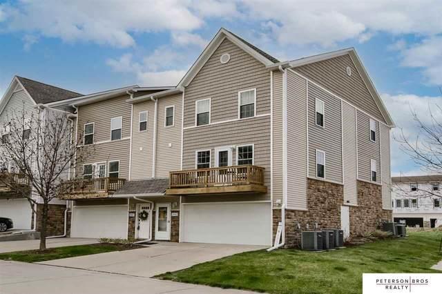 18181 Southdale Plaza, Omaha, NE 68135 (MLS #22107642) :: Omaha Real Estate Group