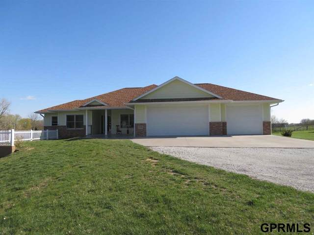2296 Liberty Avenue, Missouri Valley, IA 51555 (MLS #22107836) :: Catalyst Real Estate Group