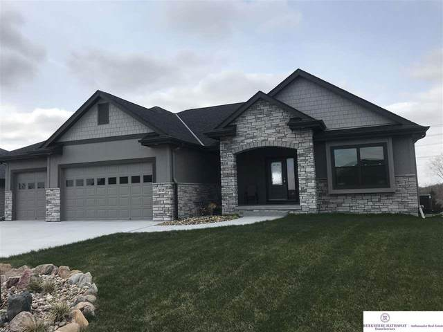 3315 Robyn Ridge Road, Fremont, NE 68025 (MLS #22107837) :: Berkshire Hathaway Ambassador Real Estate