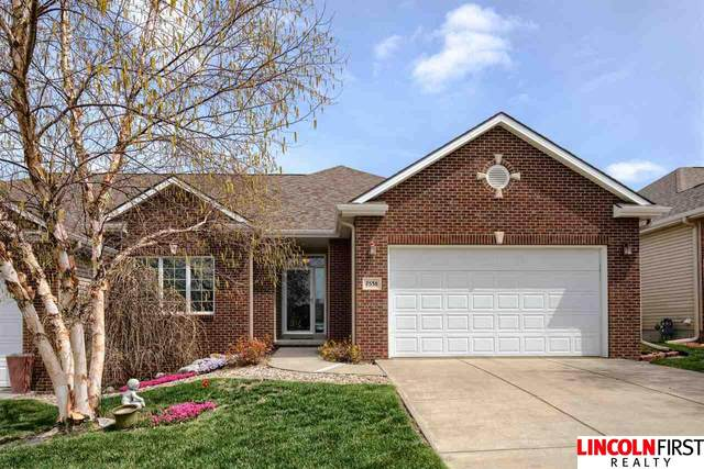 7538 Phares Drive, Lincoln, NE 68516 (MLS #22107850) :: Catalyst Real Estate Group