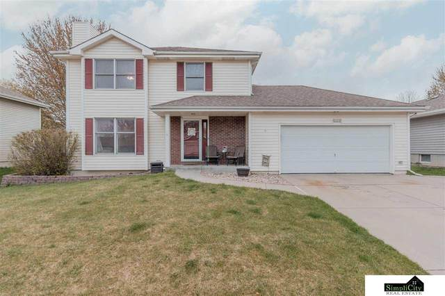 5001 NW 9Th Street, Lincoln, NE 68521 (MLS #22107902) :: Capital City Realty Group