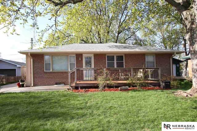 1501 Benton Street, Lincoln, NE 68506 (MLS #22108022) :: Capital City Realty Group
