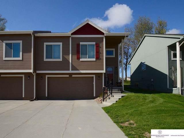 14237 Wood Valley Drive, Omaha, NE 68142 (MLS #22108024) :: Capital City Realty Group