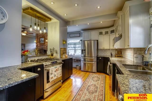 1149 N H Street, Fremont, NE 68025 (MLS #22108098) :: Capital City Realty Group