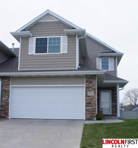 6101 Laroche Road, Lincoln, NE 68526 (MLS #22108179) :: Capital City Realty Group