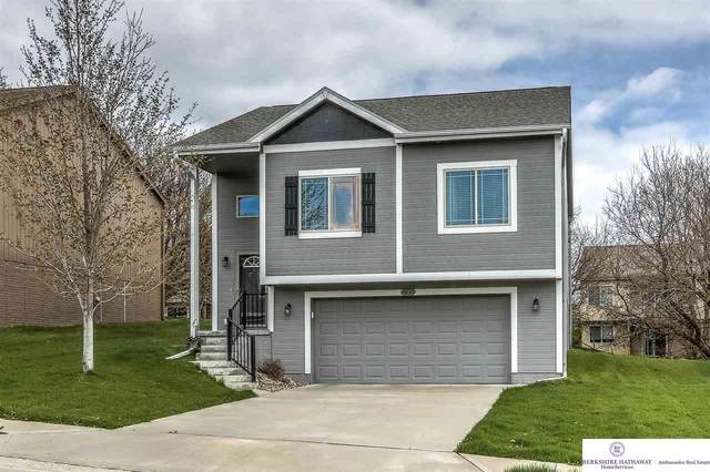 7033 S 183 Avenue, Omaha, NE 68136 (MLS #22108202) :: Capital City Realty Group
