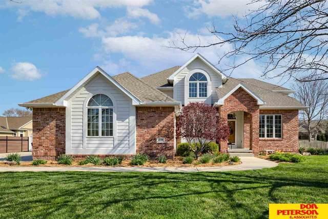 1724 E Linden Avenue, Fremont, NE 68025 (MLS #22108208) :: Capital City Realty Group