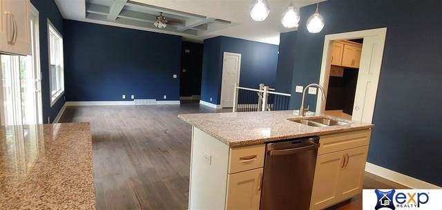 Lot2 15th Avenue, Plattsmouth, NE 68048 (MLS #22108419) :: Don Peterson & Associates