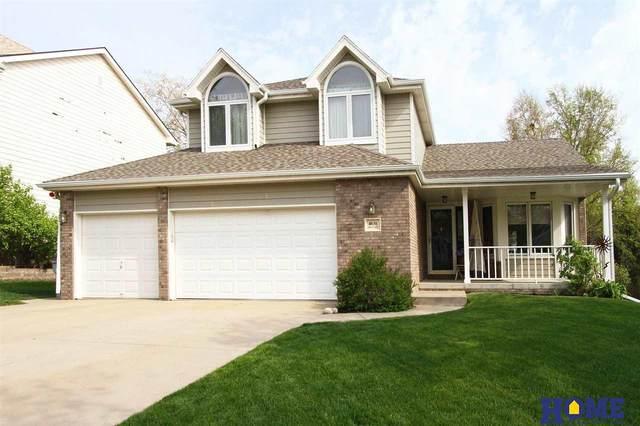 4636 Buffalo Creek Road, Lincoln, NE 68516 (MLS #22108464) :: Dodge County Realty Group