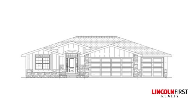 8736 S 81 Street, Lincoln, NE 68516 (MLS #22108510) :: Omaha Real Estate Group