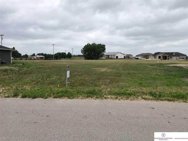 273 Driftwood Lane, Ashland, NE 68003 (MLS #22108526) :: Omaha Real Estate Group