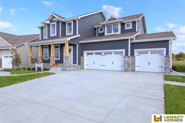 10030 S 31st Street, Roca, NE 68430 (MLS #22109015) :: Don Peterson & Associates