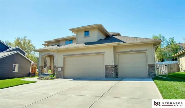 17227 Cinnamon Street, Omaha, NE 68135 (MLS #22109022) :: Omaha Real Estate Group
