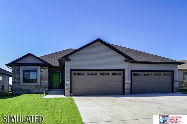 7337 Swiss Alps Avenue, Lincoln, NE 68516 (MLS #22109076) :: Omaha Real Estate Group
