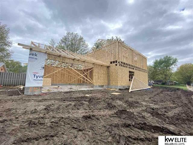 5301 Fremont Street, Lincoln, NE 68504 (MLS #22109093) :: Dodge County Realty Group