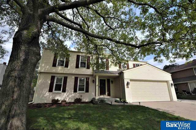 5530 Bison Drive, Lincoln, NE 68516 (MLS #22109231) :: Omaha Real Estate Group