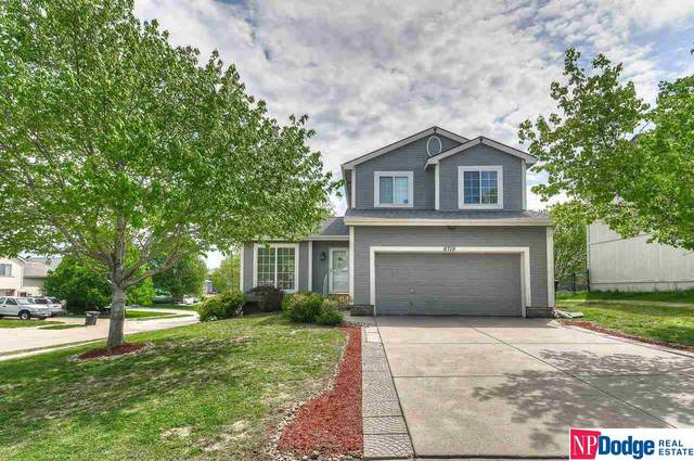 6719 N 112 Street, Omaha, NE 68164 (MLS #22109262) :: Dodge County Realty Group