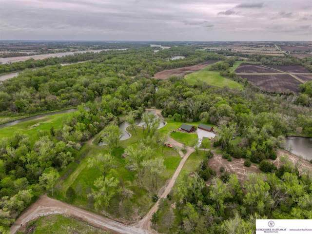 687 County Rd U Road, Fremont, NE 68025 (MLS #22109344) :: Omaha Real Estate Group