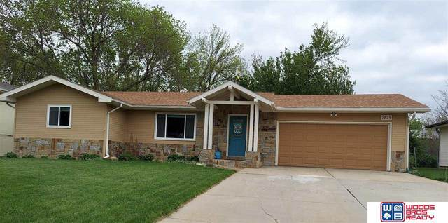 2619 Elk Street, Beatrice, NE 68310 (MLS #22109389) :: Omaha Real Estate Group