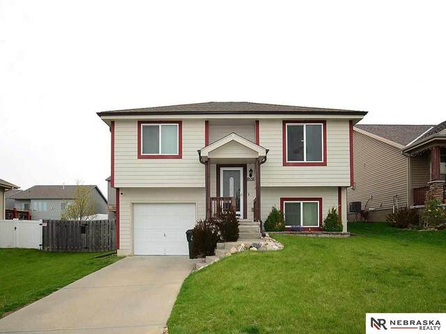 8538 Sheffield Street, Omaha, NE 68122 (MLS #22109443) :: Omaha Real Estate Group