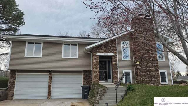 1090 Clark Circle, Underwood, IA 51576 (MLS #22109444) :: Omaha Real Estate Group