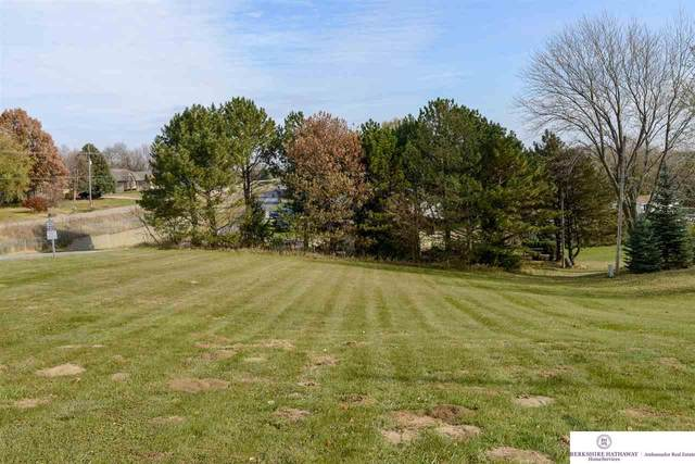 Lot 26 Lakeland Estates, Blair, NE 68008 (MLS #22109466) :: Omaha Real Estate Group