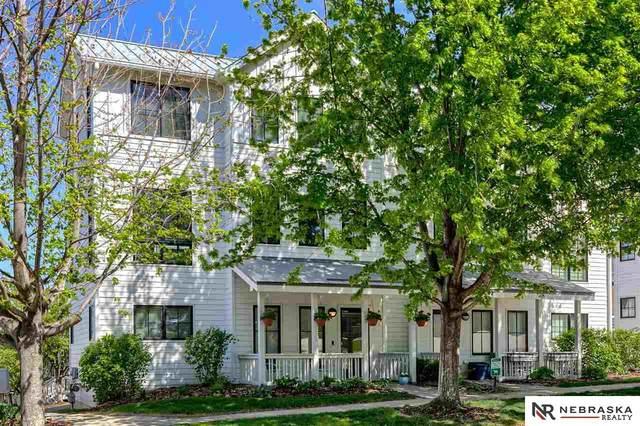 1109 S 8th Street, Omaha, NE 68108 (MLS #22109470) :: Dodge County Realty Group