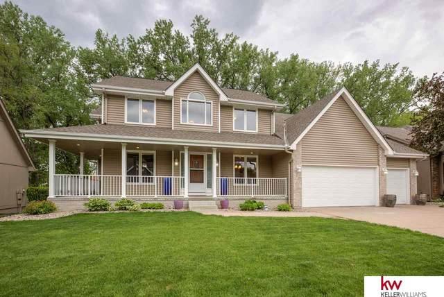 17315 P Street, Omaha, NE 68135 (MLS #22109477) :: Omaha Real Estate Group