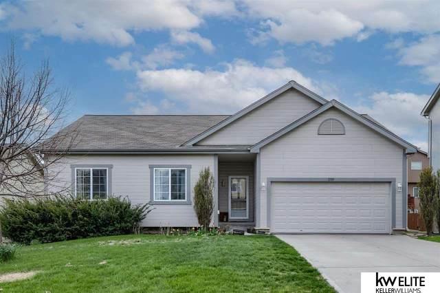 1509 Halifax Street, Bellevue, NE 68123 (MLS #22109478) :: Omaha Real Estate Group