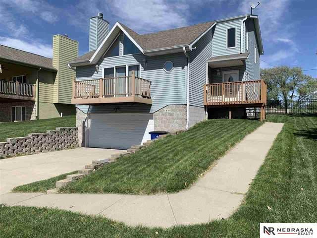 1565 Trumball Terrace, Plattsmouth, NE 68048 (MLS #22109486) :: Omaha Real Estate Group