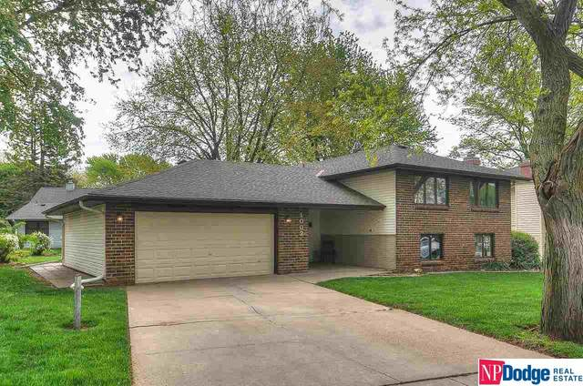 1002 N 18 Avenue, Blair, NE 68008 (MLS #22109492) :: Omaha Real Estate Group