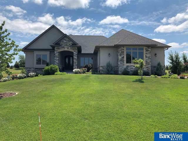 3550 Doonbeg Road, Lincoln, NE 68520 (MLS #22109502) :: Omaha Real Estate Group