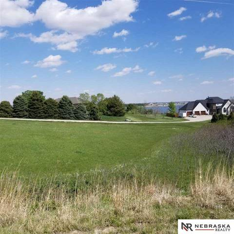 Lot 10 Kipling Circle, Wahoo, NE 68066 (MLS #22109504) :: Omaha Real Estate Group