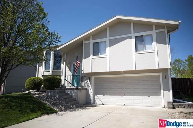 1801 SW 32nd Street, Lincoln, NE 68522 (MLS #22109541) :: Omaha Real Estate Group