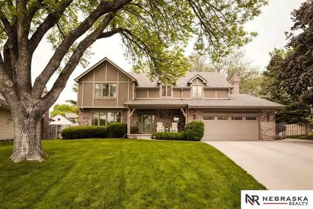 14910 Dorcas Circle, Omaha, NE 68144 (MLS #22109577) :: Omaha Real Estate Group