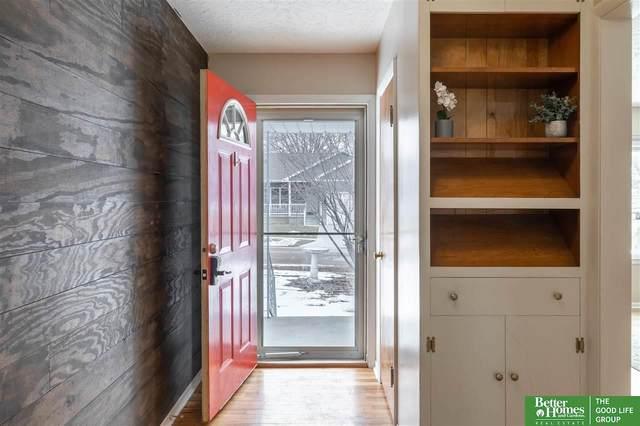 121 W High Street, Murray, NE 68049 (MLS #22109591) :: Omaha Real Estate Group