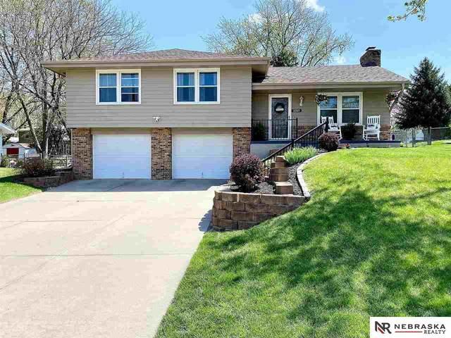 13325 Adams Street, Omaha, NE 68137 (MLS #22109602) :: Omaha Real Estate Group