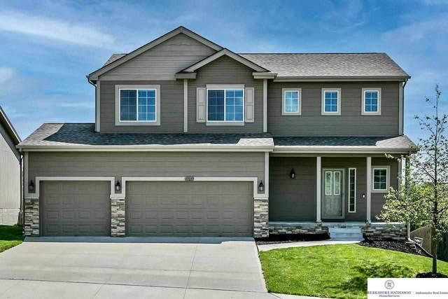 17217 Banner Street, Omaha, NE 68136 (MLS #22109624) :: Omaha Real Estate Group