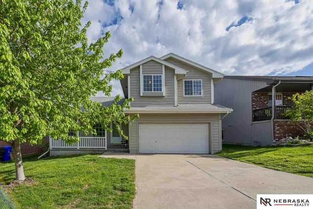 8430 Craig Avenue, Omaha, NE 68122 (MLS #22109631) :: Omaha Real Estate Group