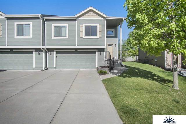 6757 S 191 Avenue, Omaha, NE 68135 (MLS #22109637) :: Omaha Real Estate Group