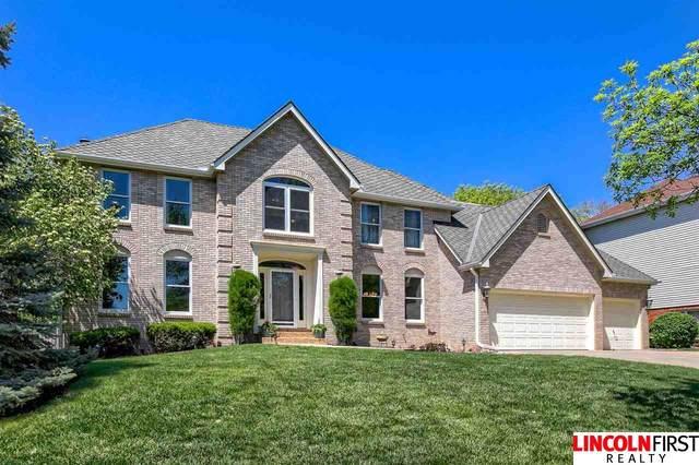 2601 S 78Th Street, Lincoln, NE 68506 (MLS #22109639) :: Omaha Real Estate Group