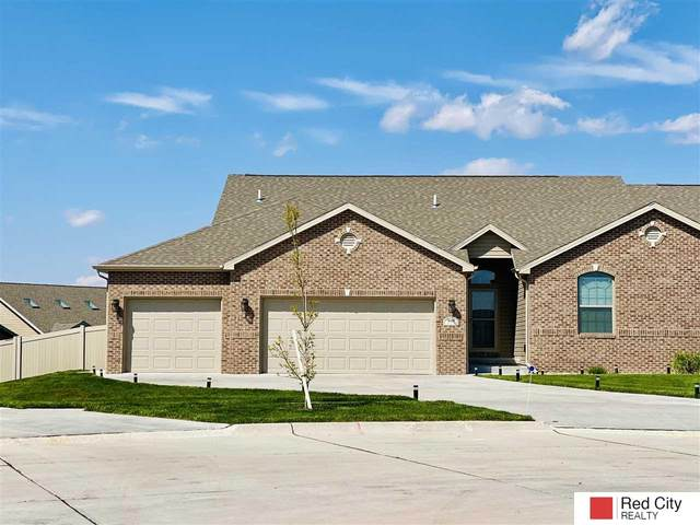 9100 Baybrook Circle, Lincoln, NE 68516 (MLS #22109641) :: Omaha Real Estate Group