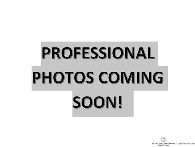 13311 Seward Street, Omaha, NE 68154 (MLS #22109661) :: Omaha Real Estate Group