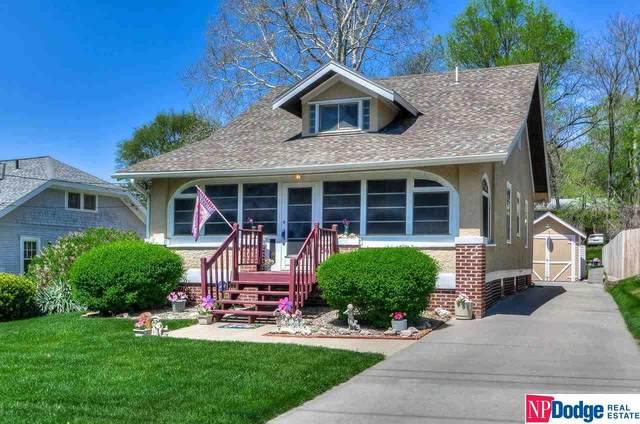 36 Locust Lodge Avenue, Council Bluffs, IA 51503 (MLS #22109669) :: Omaha Real Estate Group